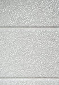 Белый (RAL 9010)
