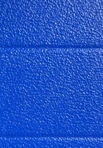 Синий (RAL 5010)
